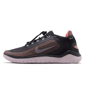🆕 NIKE Free Shield Running Shoes